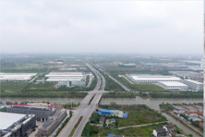 上海人本工業園(上海市)